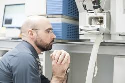"""Intervista a Massimo Peruzzo: """"Eurolab è un'azienda, un laboratorio e una meravigliosa impresa"""""""
