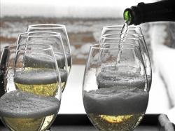 Un brindisi senza pensieri e pesticidi si può fare!