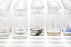 Analisi di laboratorio, rispetto dell'ambiente: Eurolab e il recupero degli elementi chimici